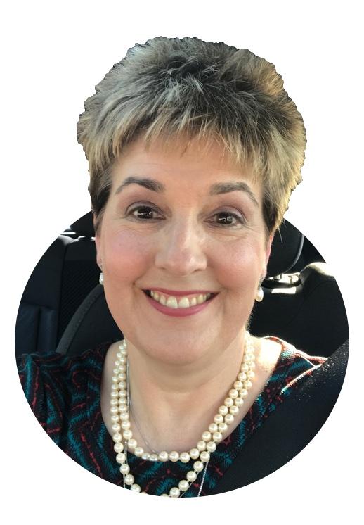 Jolanta Hoffmann